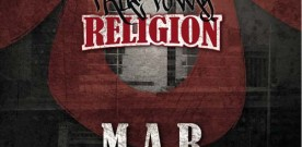 TRUE Mixtapes: M.A.R. True To My Religion