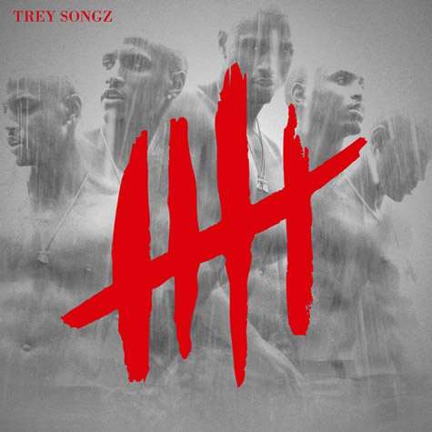 New Music: Trey Songz Ft. Lil Wayne & Young Jeezy – Hail Mary (Snippet)