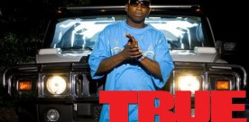 Gucci Mane – Truth (Young Jeezy Diss)