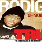 Tracklist Prodigy - The Bumpy Johnson Album