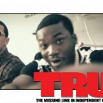 Meek Mill - Young and Gettin It ft. Kirko Bangz (Official Video)