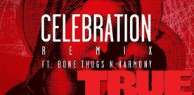 The Game ft. Bone Thugs N Harmony – Celebration (Remix)