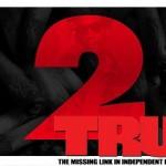 Wiz Khalifa - Cabin Fever 2 (Artwork & Tracklist)