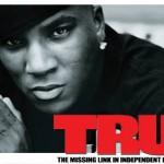 Young Jeezy ft. Big Meech - Shining Like New Money (Unreleased CDQ)