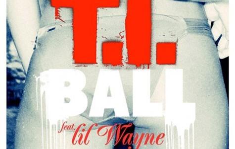 T.I. ft. Lil Wayne – Ball