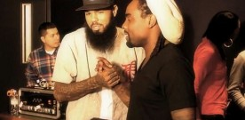 MMG's Stalley and Wale's new ESPN First Take theme song