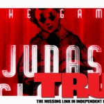 Game - Judas Closet ft. Nipsey Hussle (Prod. by Timbaland)