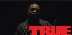 VIDEO: Ice Cube – Everythang's Corrupt (Official Video)