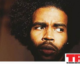 TRUE Exclusive: Simply Complicated | an interview with Pharoahe Monch