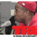 Yo Gotti Speaks on Gucci Mane Diss & Plies Rumor