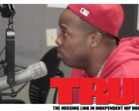 VIDEO: Yo Gotti Speaks on Gucci Mane Diss & Plies Rumor