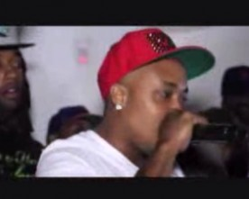 @BigShowOff  feat. @TyDollasign & @YG She Stacked (Pre video)