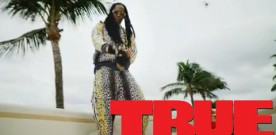 VIDEO: 2 Chainz – I'm Different (Official Video)