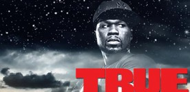 50 Cent – Major Distribution ft. Young Jeezy & Snoop Dogg