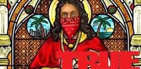 Game – Jesus Piece Ft Kanye West and Common