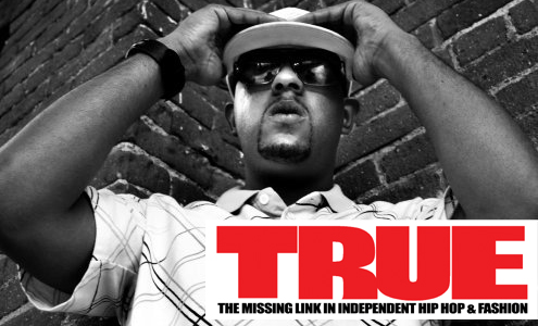 Johnny Ruckus_TRUE Magazine