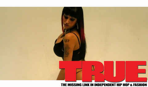 Kat Stacks Free? Andrea Herrera Gets A Second Chance.