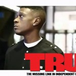 Lil Boosie To Be Released in 60 Days