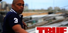 TRUE Exclusive Interview: Sadat X is Humbly Proud – A Journey of Love Through Hell to Get Right