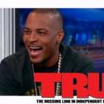 T.I. Says He Wouldn't Let Chris Brown Date One Of His Daughters