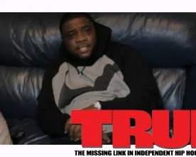 "Ar-Ab Speaks On Cassidy & Meek Mill Rap Beef ""Step Back & Watch Them Battle Rap"""