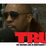 Consequence Airs Out & Sends Shots at Kanye, Joe Budden & More on The Breakfast Club