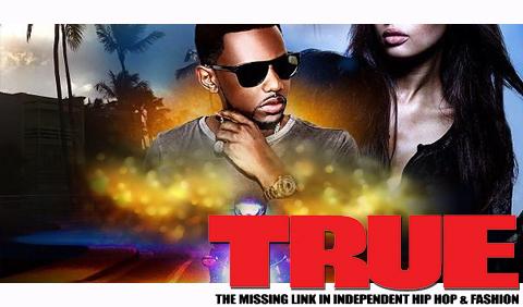 Fabolous Ft. Chris Brown – Ready