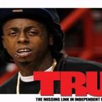 Lil Wayne – Staring At The World