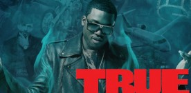 Meek Mill – From Da Bottom Ft. Guordan
