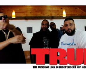 VIDEO: P.A.P.I. (N.O.R.E) – Tadow (Official Video) Ft. 2 Chainz, Pusha T, & French Montana