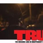 Pusha T - Wrath of Cain (Mixtape Trailer)