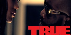 "Rick Ross New Album ""MasterMind"" (Trailer)"