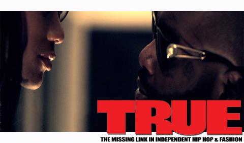 """Rick Ross New Album """"MasterMind"""" (Trailer)"""