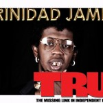 Trinidad James Ft. T.I., Young Jeezy & 2 Chainz - All Gold Everything (Remix)