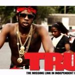 Trinidad James - You A Problem Trinidad Jame$