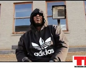 "Boom Blake ""I'm Dope""(Official Video)"