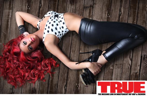 rocky_TRUE Magazine