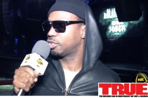 Juicy J: Bein #1 w/ Katy Perry, Pharell, His Next Album