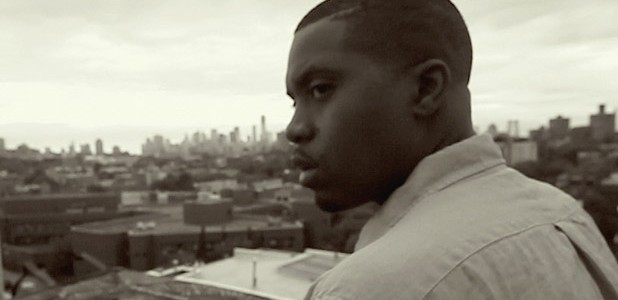 Q&A: 'Time Is Illmatic' Producers Talk Nas, Hip-Hop, and Social Justice