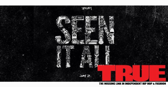 Young Jeezy Ft Jay Z – Seen It All (Prod. by Cardo)
