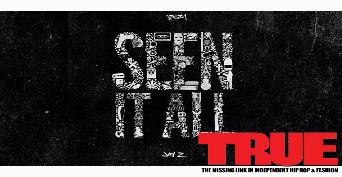 Young-Jeezy-Ft-Jay-Z-Seen-It-All-(Prod.-by-Cardo)