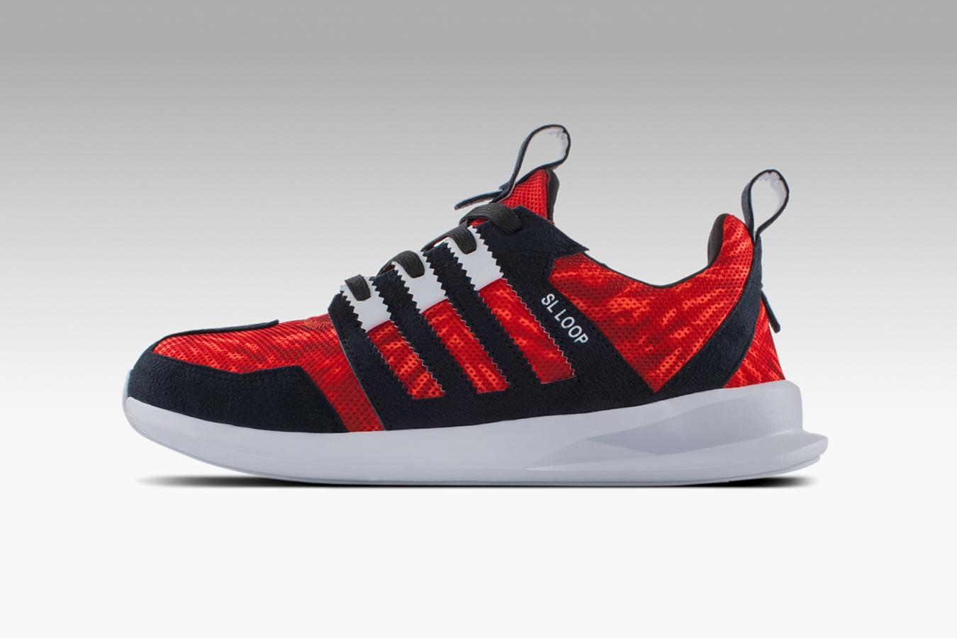 adidas-originals-sl-loop-runner-01