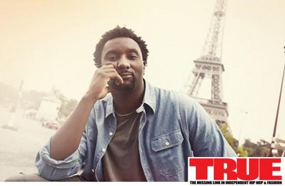 "Damani Nkosi Releases Album Thoughtful King & Music Video ""On My Way to Inglewood"""