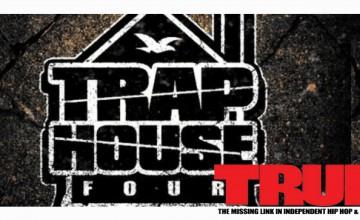 Gucci Mane – Trap House 4 (Tracklist)
