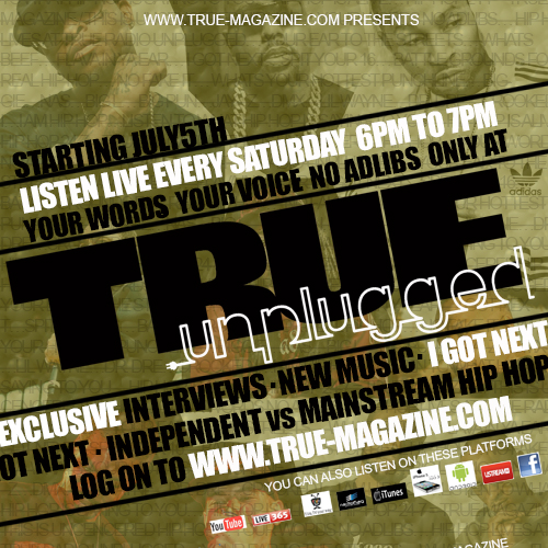 truemagazine_unplugged_show-banner.jpg