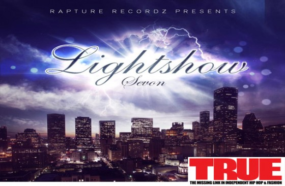 """DEVIN THE DUDE TEXAS TOUR & NEW MIXTAPE """"LIGHTSHOW"""" – SEVON IS AWESOME!!!!"""