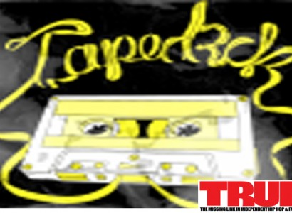 """Tape Deck """"Hey LA"""" – New Single Now Streaming on Mostly Junkfood-Releasing"""