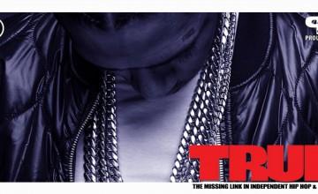 "Nipsey Hussle's ""Mailbox Money"" Tracklisting"