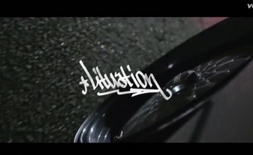 TRUE Magazine Exclusive: Fabolous – Lituation (Explicit) VIDEO