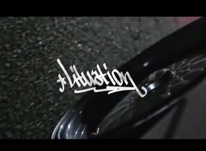 TRUE Magazine Exclusive: Fabolous – Lituation (Explicit) VIDEO